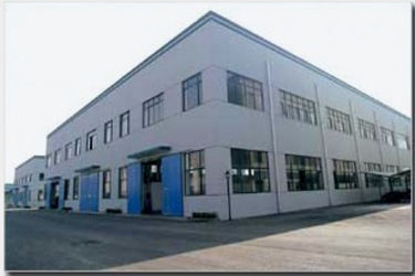 Kondasin International Co.,Ltd.